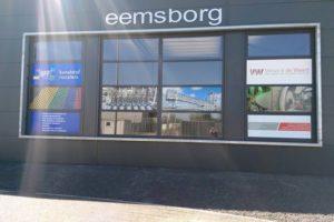 Eemsborg