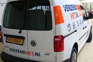 Verzend het.nl