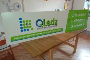 QLedz